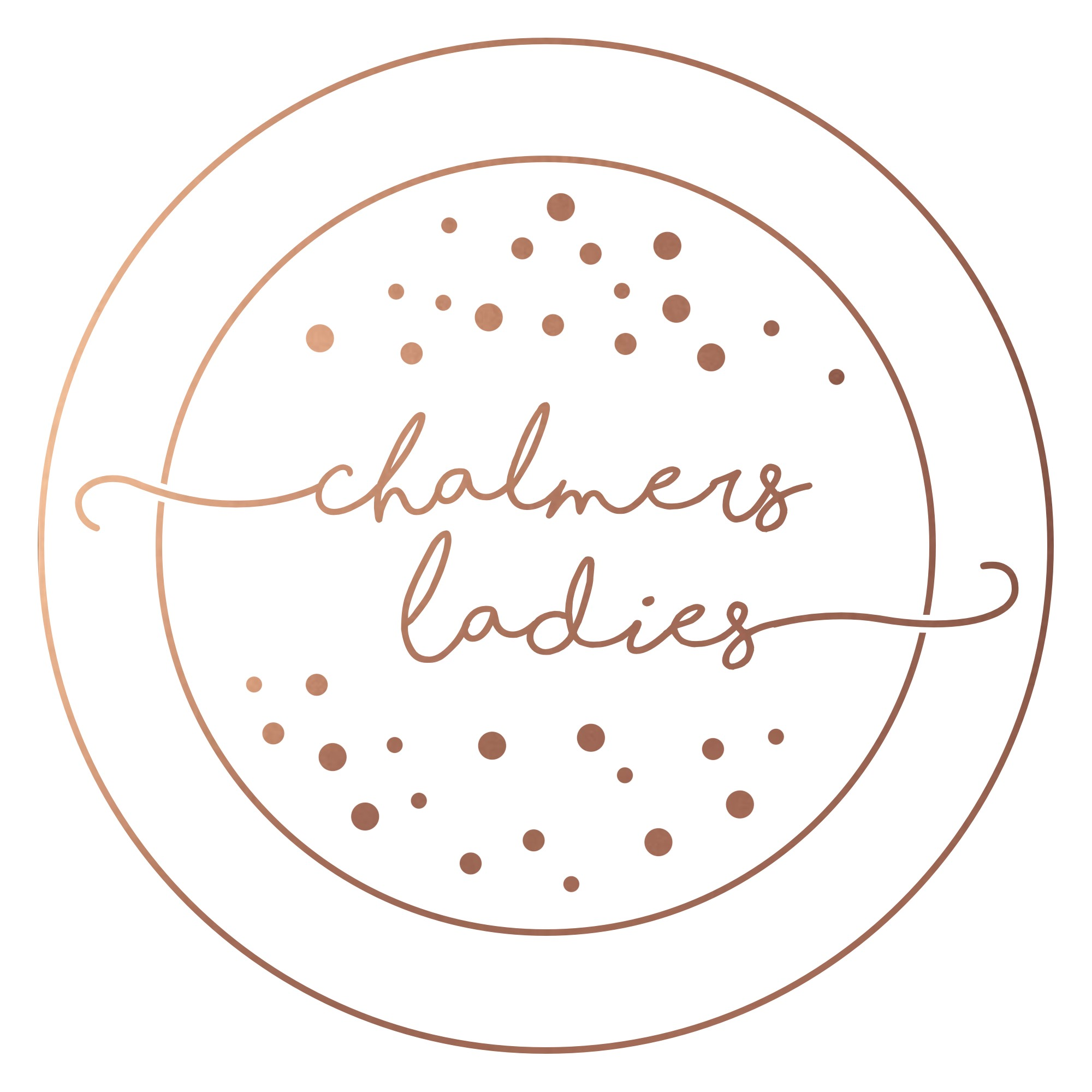 Chalmers Ladies - web